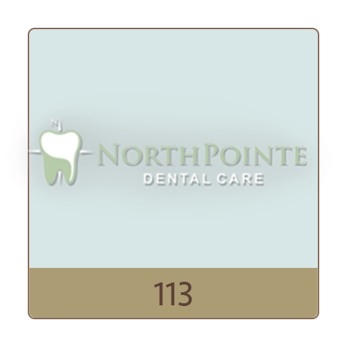 North Pointe Dental Care