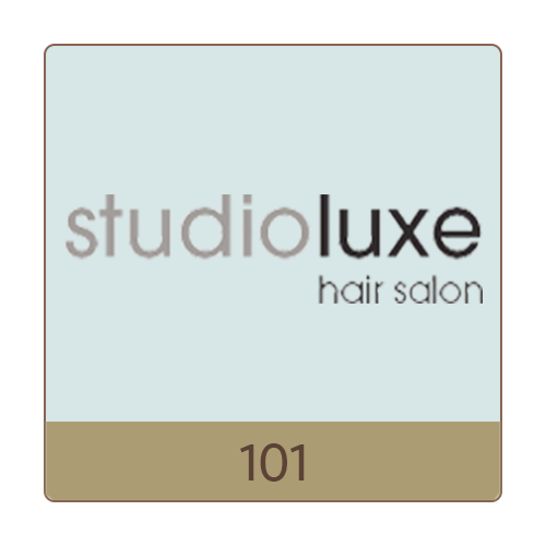 Studio Luxe Hair Salon