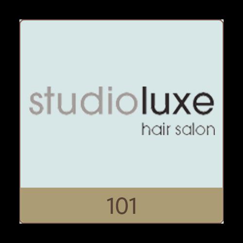 Studio Luxe Hair Salon