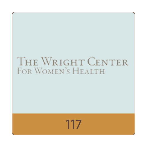 The Wright Center for Women's Health