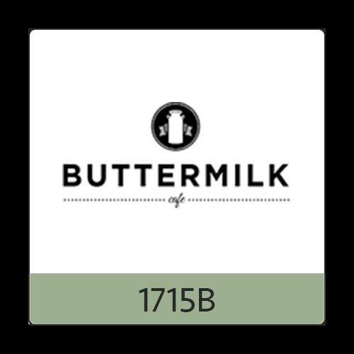 Buttermilk Café Restaurant & Coffee Bar