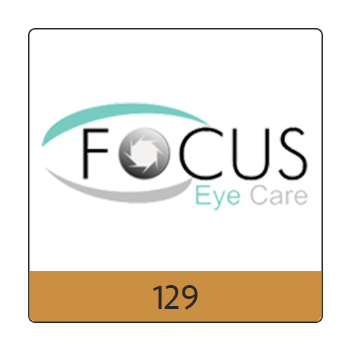 Focus Eye Care