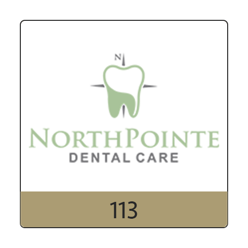 North Pointe Dental Care